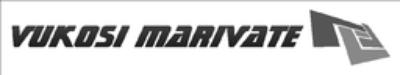 Vukosi Marivate's Website
